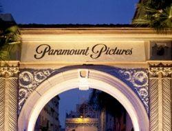 Paramount снимет биографический фильм о создателе видеоигр