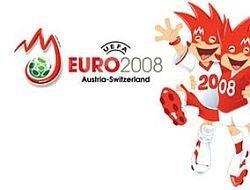 Чемпионат Европы по футболу: народный прогноз