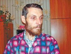 Дело лидера пензенских затворников передано в суд