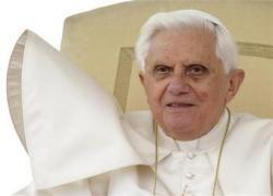Впервые в истории Ватикан одобрил мюзикл на тему из Священого письма