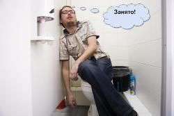 Шесть способов незаметно поспать на работе