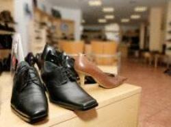 О чём следует думать, выбирая обувь?