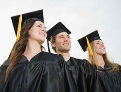 Столичные ВУЗы не будут готовить бакалавров в ближайшие два-три года