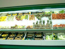 Вредные для экологии продукты пометят этикетками