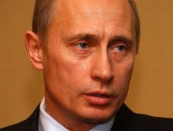 Неизрасходованные деньги отберут - Владимир Путин занялся ФЦП