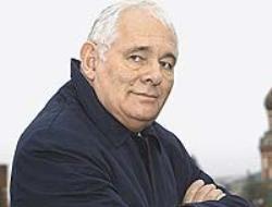 Леонид Рошаль: врачей сделали людьми второго сорта