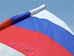 Россияне рады лишнему празднику, но не понимают, зачем его придумали