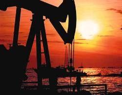 Сенат США разрешил нефтегазовые картели