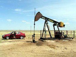 США решили пока не сажать арабских шейхов в тюрьму за повышение цен на нефть