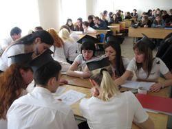 Бизнесмены хотят сами учить студентов