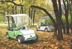 Количество несчастных случаев из-за электромобилей увеличилось на 130%