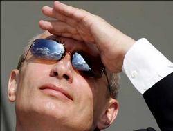 Владимиру Путину следует реформировать ЕСН и налог на прибыль