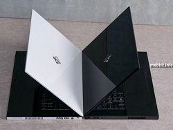 Ноутбук Voodoo Envy 133 назван самым тонким в мире