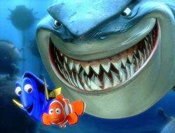 Walt Disney покажет свои фильмы в интернете
