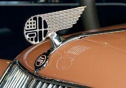 Toyota представит заряжаемые от розетки гибридные автомобили в 2010 году