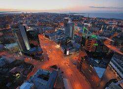 В Эстонии стартовала необычная акция при покупке жилья