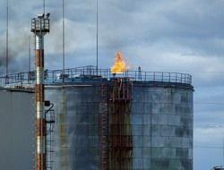 Sinopec нашла нового партнера по добыче нефти в России
