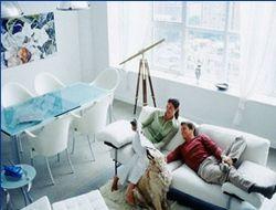 Покупка квартиры. Способы минимизации рисков