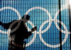 Олимпиаду уберут из интернета