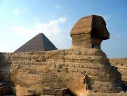 Нелегальные экскурсии в Египте почти сравнялись в цене с официальными