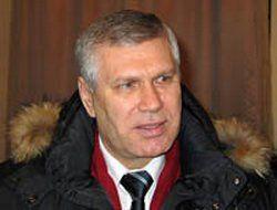 На мэра Ноябрьска Николая Коробкова готовят новое уголовное дело
