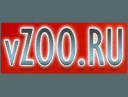vZOO.ru: социальная сеть для животных