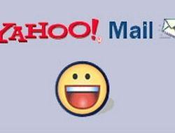 В работе почтовой системы Yahoo Mail в течение недели наблюдаются сбои