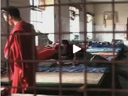 Беженцы из Тибета рассказывают об ужасах своей жизни