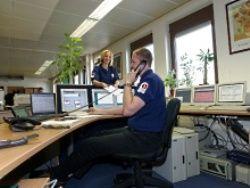 Европейцам напомнили, что единый телефонный номер экстренной помощи - 112
