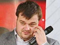 Василий Уткин: Наша команда слабейшая на турнире по всем  показателям