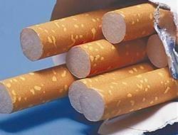 В Канаде решили спрятать сигареты