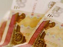 Госдума России одобрила закон о повышении МРОТ