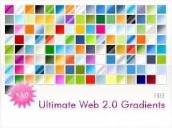 "\""Мой журнал\"" – блогерский веб 2.0 нового типа"