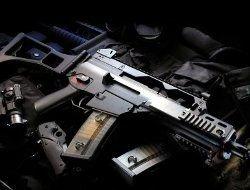 Хранить оружие будет проще: МВД меняет инструкции