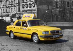 """Что такого в новом законе \""""О такси в Москве\"""""""