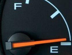 Для экономии топлива автомобилистам в Европе рекомендуют ездить медленнее