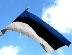 Эстония утвердила конституционный договор ЕС