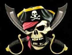 В Швеции хотят узаконить пиратство