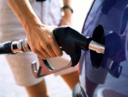Американцы дали прогноз на нефтяные цены