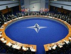В НАТО не считают, что идея альянса себя исчерпала