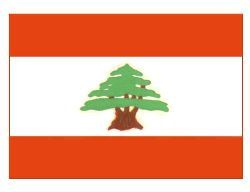 Ливан отверг предложение Израиля о мирных переговорах