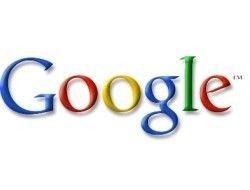 Google наградили за вклад в прогресс человечества