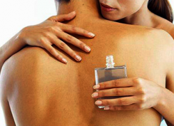 Вам надоел запах пота? Совет по выбору дезодоранта
