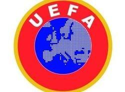 УЕФА оценил каждый забитый на Евро-2008 гол в четыре тысячи евро