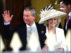 Принц Чарльз расплатился с должниками Карла II