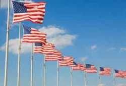 Американцы выяснили, почему их не любят