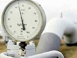 Украина добивается газовой независимости от России
