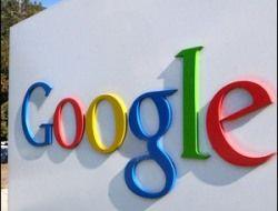 Google построит на территории NASA научно-исследовательский центр