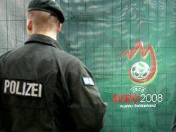 В Инсбруке арестовали россиян по обвинению в использовании фальшивых билетов