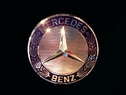 Mercedes построит еще две модели